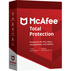 McAfee Total Protection 2018 3d en 230x230 1
